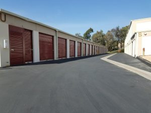 rancho san diego self storage-vs-sandiegoselfstorage.com