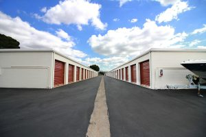 Self Storage Chula Vista - RSD-STORAGE.com